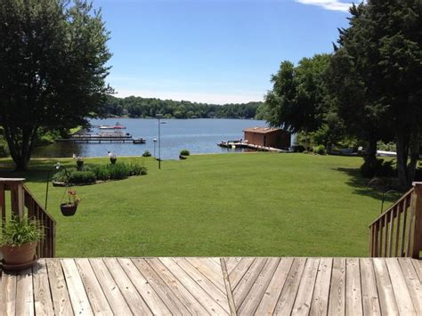 Boat Rentals In Lake Anna by Lake Anna Weather Lake Anna Rentals