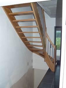 Treppen Im Haus : bautagebuch fronhoven treppe ~ Lizthompson.info Haus und Dekorationen