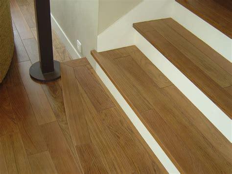 habiller un escalier en parquet menuiserie couronn 233 menuiserie traditionnelle et artisanale st nazaire la baule gu 233 rande 44