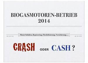 Cash Und Raus Düsseldorf : herausforderungen f r biogasmotoren betreiber ~ Orissabook.com Haus und Dekorationen