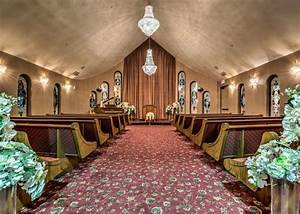 las vegas wedding chapels vegas weddings With 702 weddings las vegas