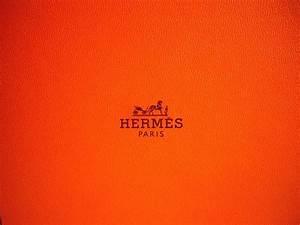 Hermes Wallpaper Images - WallpaperSafari