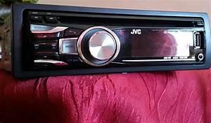 Jvc Kd R721bt : jvc kd r721bt johannes stolletz audioger te ~ Jslefanu.com Haus und Dekorationen
