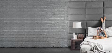 vant panels upholstered headboards that click wall panels