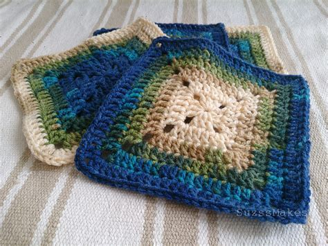 crochet how to crochet letters o s yarn scrap friday me and the letter c crochet square 86920