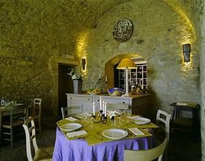 Restaurant Daniela San Casciano dei Bagni