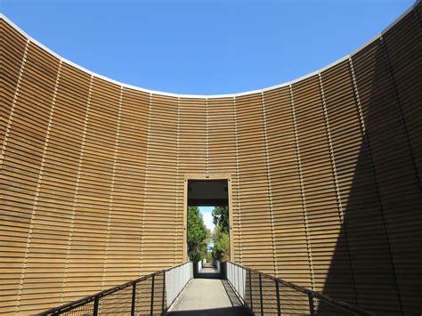 fileinside   museum  wood culturejpg wikimedia