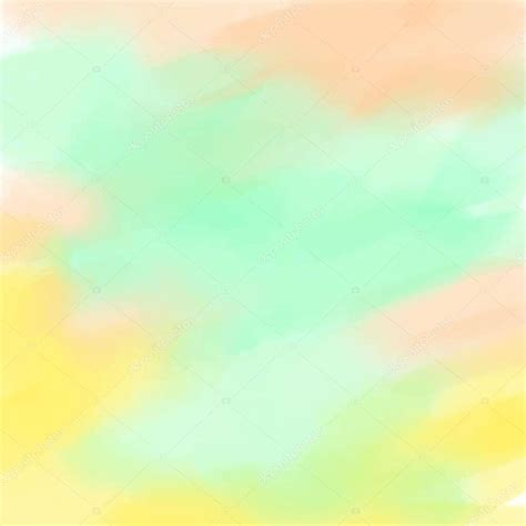 pastel yellow background background yellow pastel 5 187 background check all