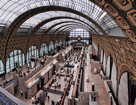 Museum Costo Ingresso by Informazioni Pratiche Biglietti Orari Musei Parigi