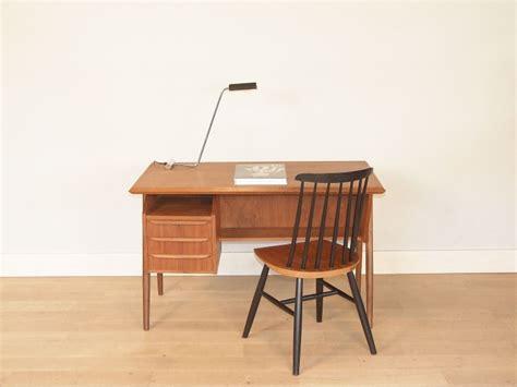 bureau scandinave vintage bureau vintage scandinave maisonsimone com
