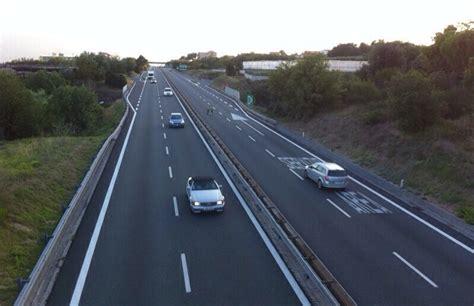 autostrada dei fiori imperia imperia i cantieri sull autostrada dei fiori dal 10 al 16