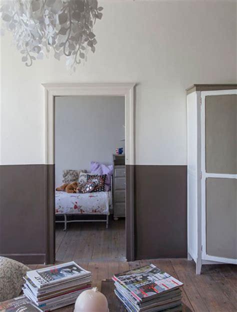 Wohnen Einer Ehemaligen Schule by Industrielle Wohnung In Ehemalige Schule Wohnideen