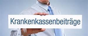 Gesetzliche Garantie Wie Lange : ratgeber infos zu gkv und pkv seit 2005 ~ Orissabook.com Haus und Dekorationen