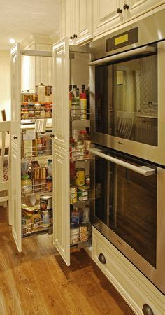 kitchen cabinet gadgets 1000 images about kitchen cabinets gadgets on 2518