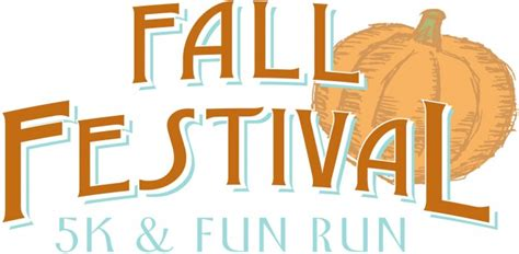 nss fall festival   fun run race roster