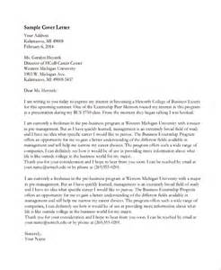 Overqualified Resume by Sle Rejection Letter Overqualified Cover Letter