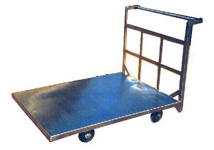 home kitchen furniture platform trolley mumbai india