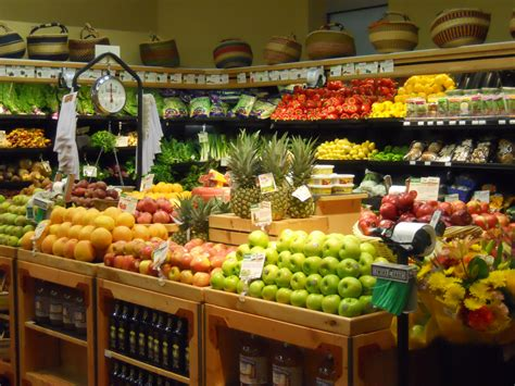 cuisine shop the best health food stores in the plymouth area