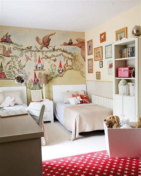 room designs   girls   layouts shelterness