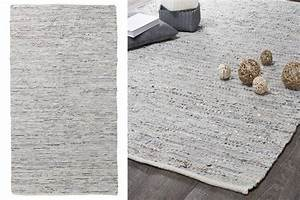 maison du monde tapis exterieur gallery of coussin With tapis couloir avec kit coloration canapé cuir