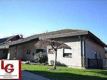 Häuser Kaufen Odenthal by H 228 User Kaufen In Neschen Odenthal