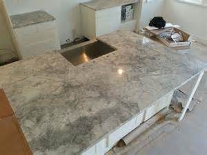 four kitchen faucet white granite countertops archives ldk countertops