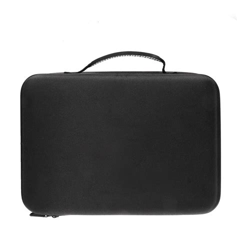 waterproof shockproof portable hyperice hypervolt carry bag chile shop