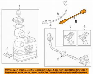 Ty 8212 Related Pictures Famous Chevy O2 Sensor Wiring Diagram