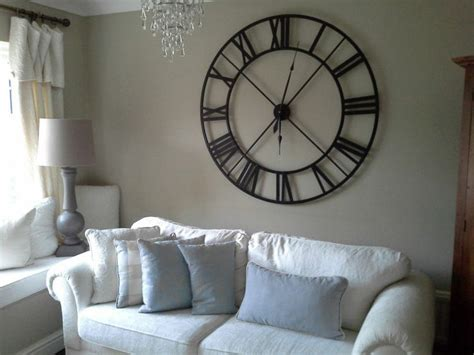 93+ Grey Living Room Wall Clock Coffee Table That Opens Up To Dining Dark Wood And Glass Fold Cheap Lift Top Tables White Wooden Uk Teal Cedar 3 Tier