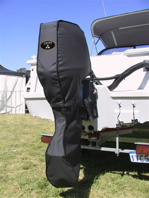full outboard covers  hull truth boating