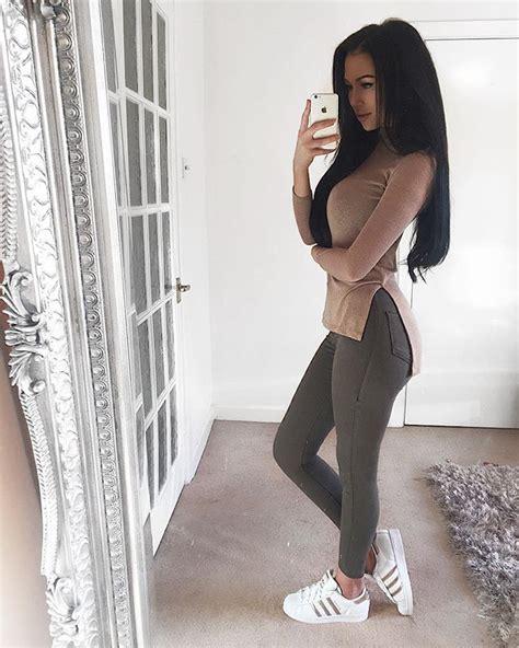 Pinterest blessingleota u265bu262f Instagram faapaialeota Snapchat queenfucken_b Facebook Faapaia ...