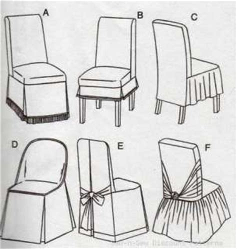 parsons folding chair slipcover pattern cover