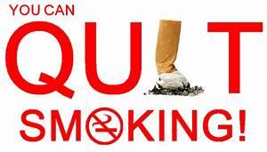 Quit Smoking TODAY – Lifetime Guarantee! | hypnotizela