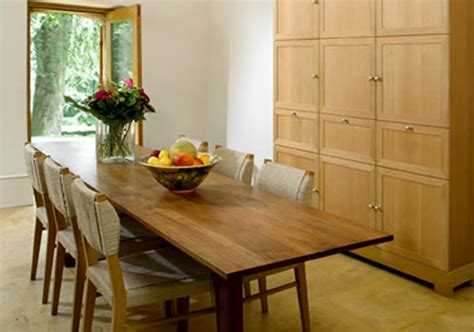 kitchen table decoration ideas table and chair and door