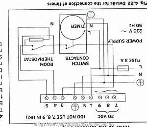 Hunter Thermostat 44665 Wiring Diagram Popular Honeywell