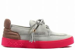 "Sneaker Talk: Let's Talk - Louis Vuitton x Kanye West ""Mr ..."