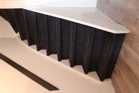 trap bekleding goedkoop trap stofferen goedkope trapbekleding
