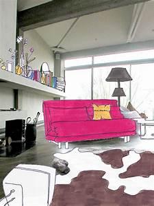 Ligne Roset Stuttgart : siw matzen fotoproduktion ~ Orissabook.com Haus und Dekorationen