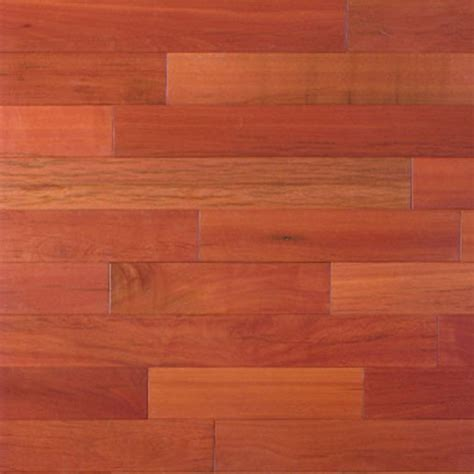 redwood wood flooring redwood massaranduba flooring prefinished