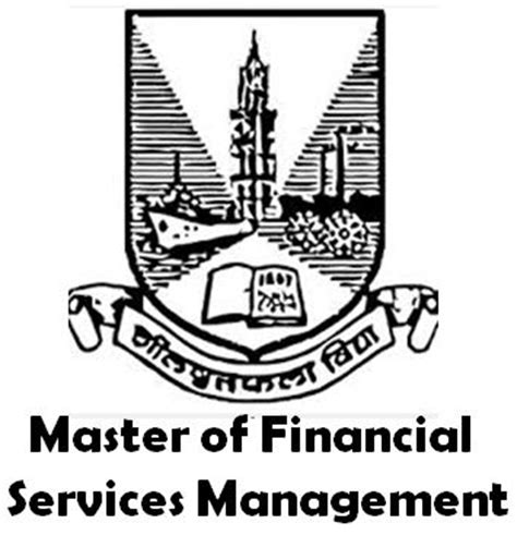 Master Of Financial Services Management Mumbai University. Website Visitor Tracking Nc Moving Companies. Corporate Travel Service Cruise Lines In Nyc. South Alabama Federal Credit Union. Create Your Own Website Domain. College Of The Siskiyous Local Lead Generation. Convertible Station Wagon Create A Vpn Server. Export Ssl Certificate Iis 6. Aerospace Technology Degree Ft Worth Housing
