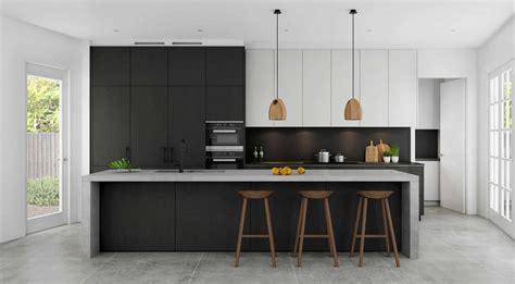 modern luxury kitchen designs luxury kitchen designs