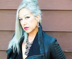 OG punk rocker, Alice Bag, is coming to Detroit | City Slang