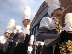 news broken arrow bands