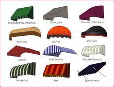 awesome awnings