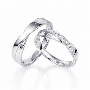 matching wedding bands for him and her home gt special With wedding rings for couple