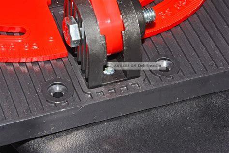 holz und kunststoff holz und kunststoff genauestens auf gehrung schneiden effektiv und g 252 nstig