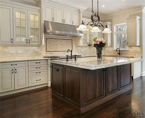 wooden kitchen design ideas kitchen design ideas prasada kitchens and cabinetry 1634