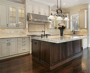 kitchen design ideas 1730