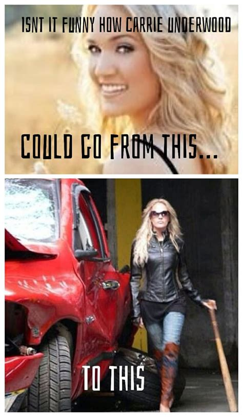 Meme Carrie - 199 best carrie underwood images on pinterest country singers male country singers and