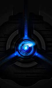 Free Download Cool iPhone Wallpaper | PixelsTalk.Net